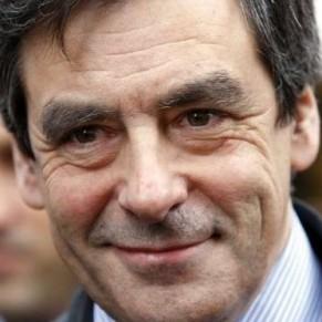 Encore moins gay-friendly  - Nouveau gouvernement Fillon
