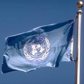 La référence à l'orientation sexuelle rétablie dans la résolution sur les exécutions arbitraires - Nations Unies