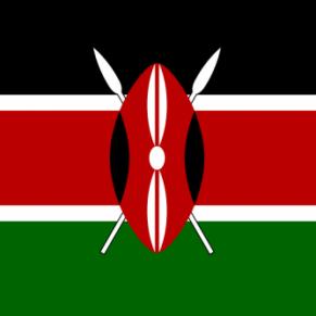 Le Premier ministre dément avoir appelé à l'arrestation des homosexuels - Kenya