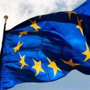 La Bulgarie, la Roumanie et les Etats Baltes à la traîne  - Droits des homosexuels dans l'UE