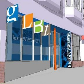 Le premier musée gay des Etats-Unis ouvre ses portes - San Francisco