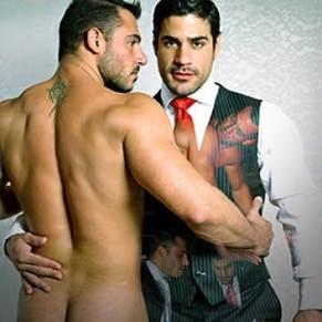 Porno Italien - Videos Porno Gratuites de Porno Italien