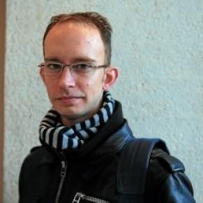 16 à 20 ans de réclusion pour les quatre tortionnaires de Bruno Wiel  - Homophobie