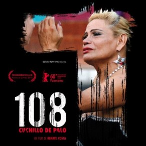 <I>108, Cuchillo de Palo</I> de Renate Costa - Cinéma Documentaire