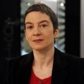 La situation de la fille d'un couple de lesbiennes françaises devant la Cour européenne des droits de l'Homme