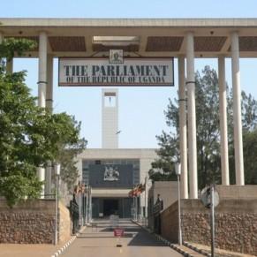 La loi anti-gays de retour au parlement  - Ouganda