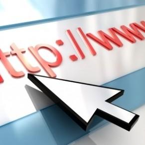Internet et les lieux publics, nouvelles forteresses de l'homophobie - Rapport SOS-Homophobie 2011