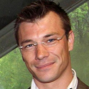 Le cadavre d'un homosexuel disparu découvert