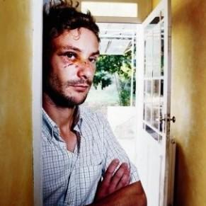 Le Parquet d�cide de ne pas retenir les circonstances aggravantes li�es � l'homophobie - Agression homophobe � Bordeaux