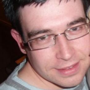 Un homosexuel retrouvé mort, attaché et brûlé  - Ecosse