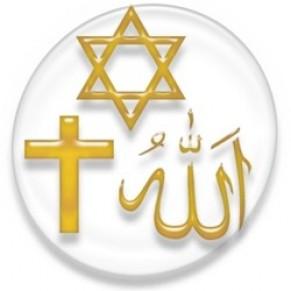Des gays français juifs, musulmans et chrétiens en visite pour la paix en Israël - Conflit