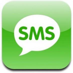 Le Pakistan veut filtrer des SMS des mots liés à l'homosexualité - Censure