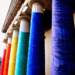Le Danemark a voté l'ouverture du mariage civil et religieux aux couples homosexuels - Egalité