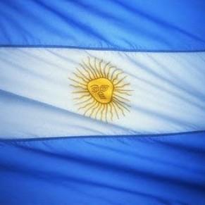 Les députés vote une loi sur la liberté d'identité sexuelle - Argentine
