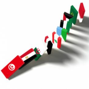 Les homosexuels confrontés à une progression de l'épidémie dans le monde arabe - Sida