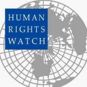 Human Rights Watch dénonce des abus policiers contre des transsexuels  - Koweit