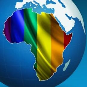 Plus de 20 personnes arr�t�es pour homosexualit� en une semaine - Egypte, S�n�gal, Ouganda
