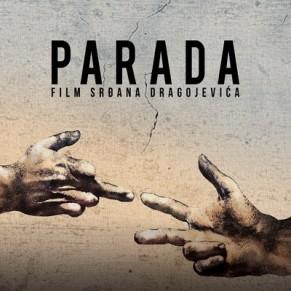 Un film sur la Gay Pride fait un carton dans les Balkans - Serbie