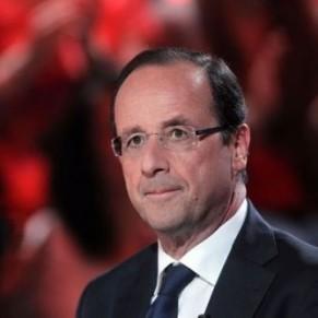 L'ouverture du mariage et de l'adoption parmi les mesures prioritaires de François Hollande