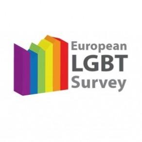 Lancement d'une vaste étude européenne sur la vie des personnes LGBT    - Web