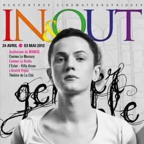 <I>Gender Trouble</I> - 4ème édition de In&Out à Nice