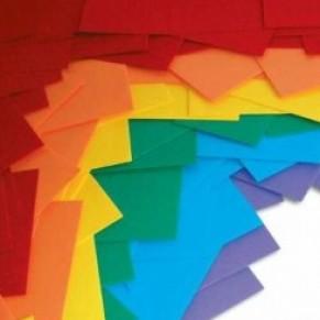 Les associations LGBT appellent à voter Hollande au second tour - Présidentielle