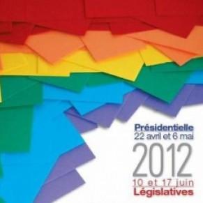 150 candidats s'engagent en faveur des revendications LGBT - Législatives