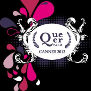 La Croisette gay-friendly avec 17 films en lice - Queer Palm de Cannes