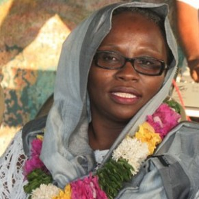 Act Up dénonce l'homophobie d'une candidate PS à Mayotte