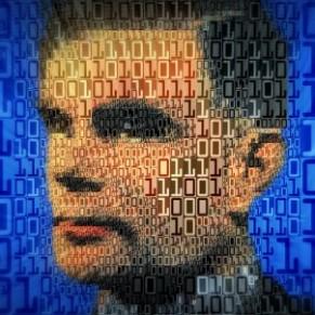 La science commémore Alan Turing, père de l'informatique, persécuté pour son homosexualité - Centenaire