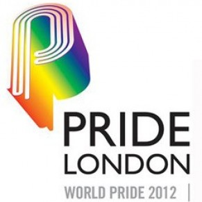 La WorldPride de Londres menac�e pour des raisons financi�res