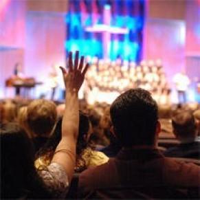 Les évangéliques boycottent un rassemblement protestant à cause d'un culte inclusif pour les LGBT - Homophobie