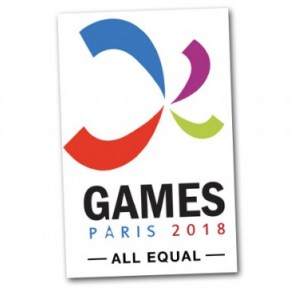 Le Conseil de Paris soutient la candidature de Paris aux Gay Games 2018 - Sport
