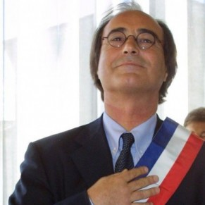 Haro associatif LGBT sur les propos homophobes du maire de Sète  - <I>Gays femelles</I>