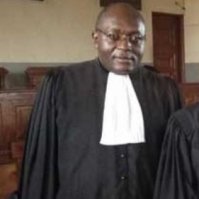 Nouvelles menaces contre un avocat défendant des homosexuels - Cameroun