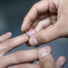 Les principales dispositions  - Projet de loi sur le mariage homosexuel