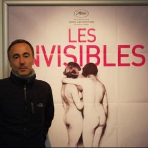 Vieux, homos et h�ros des <I>Invisibles</I> - Documentaire de S�bastien Lifshitz