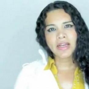Un candidat transsexuel veut bousculer le pays lors des �lections de f�vrier  - Equateur