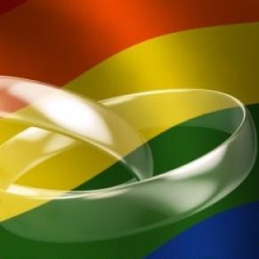 La France va devenir le 9ème pays européen à autoriser le mariage gay