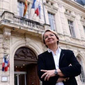 Marie-Claude Bompard envisage de saisir la Cour européenne des droits de l'Homme