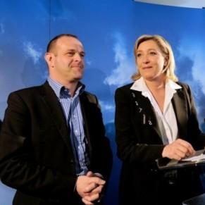 Le livre que le Front National souhaitait faire interdire ne sera expurgé que de passages limités