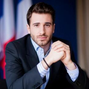 jeune gay francais dominatrice francaise