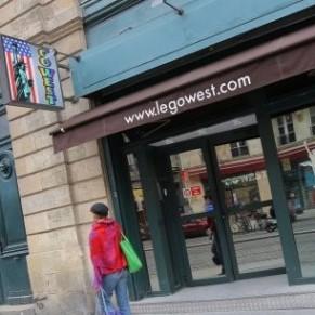 24 mois dont 14 avec sursis pour l'agression contre un bar gay de Bordeaux - Homophobie