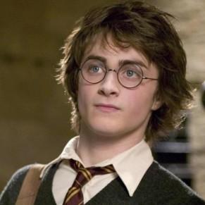 Les jeunes lecteurs d'Harry Potter sont plus gay frriendly - Etude