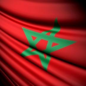Huit Marocains sur 10 disent rejeter l'homosexualité et l'avortement - Sondage