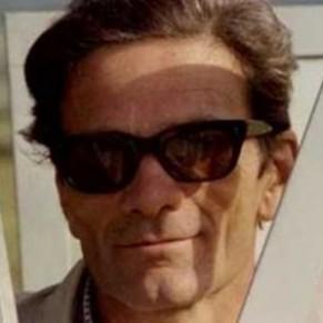 Traces d'ADN et un témoignage ravivent la thèse du complot  - Meurtre de Pasolini