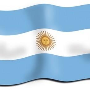 Le changement de sexe est désormais gratuit en Argentine - Transsexuels