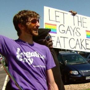 La justice estime que les pâtissiers ne peuvent pas refuser de servir les couples gay