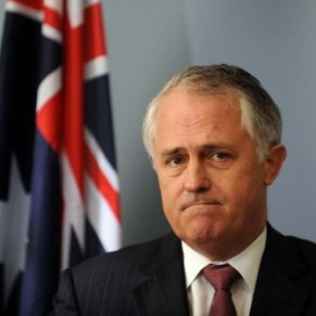 Le nouveau Premier ministre conservateur soutient le mariage gay