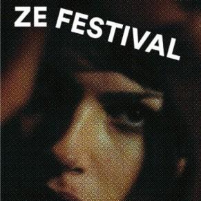 ZeFestival, le cinéma LGBT en PACA - Festival 2015